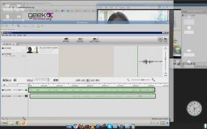 20140301-Screenshot-Post_Production