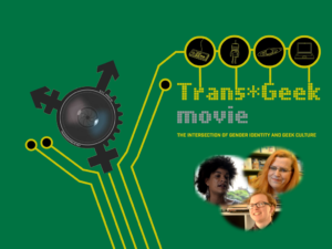 TransGeek Movie