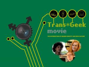 TransGeek Movie